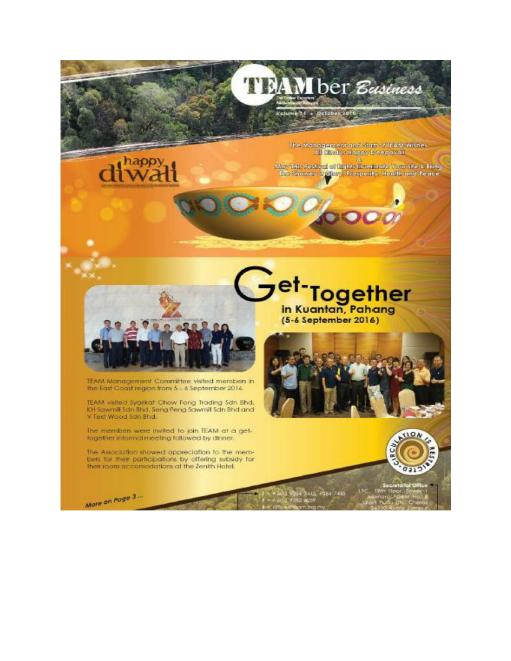newsletter-vol-34_october-2016_cover-page-1