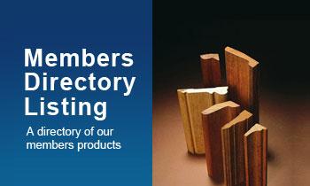TEAM – The Timber Exporter's Association of Malaysia