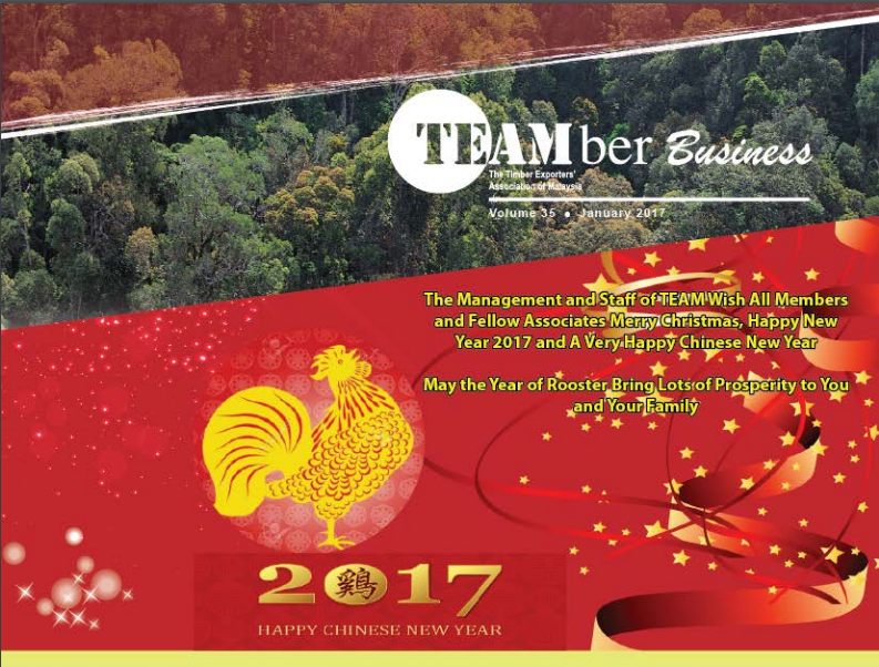 newsletter-vol35-jan2017-coverpage