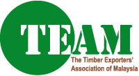 TEAM - Timber Exporters' Association of Malaysia