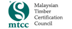 mtcc-logo-2