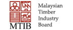 mtib-logo-2