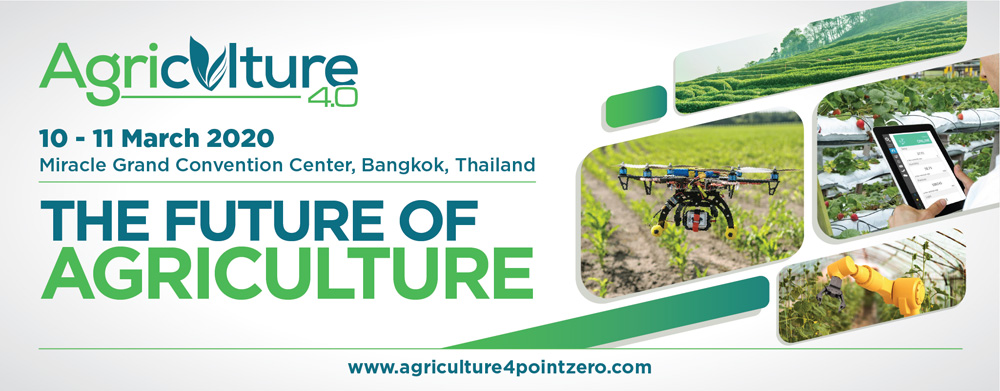 team-agriculture-banner